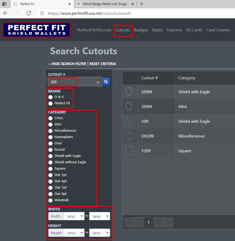 cutout-search.jpg
