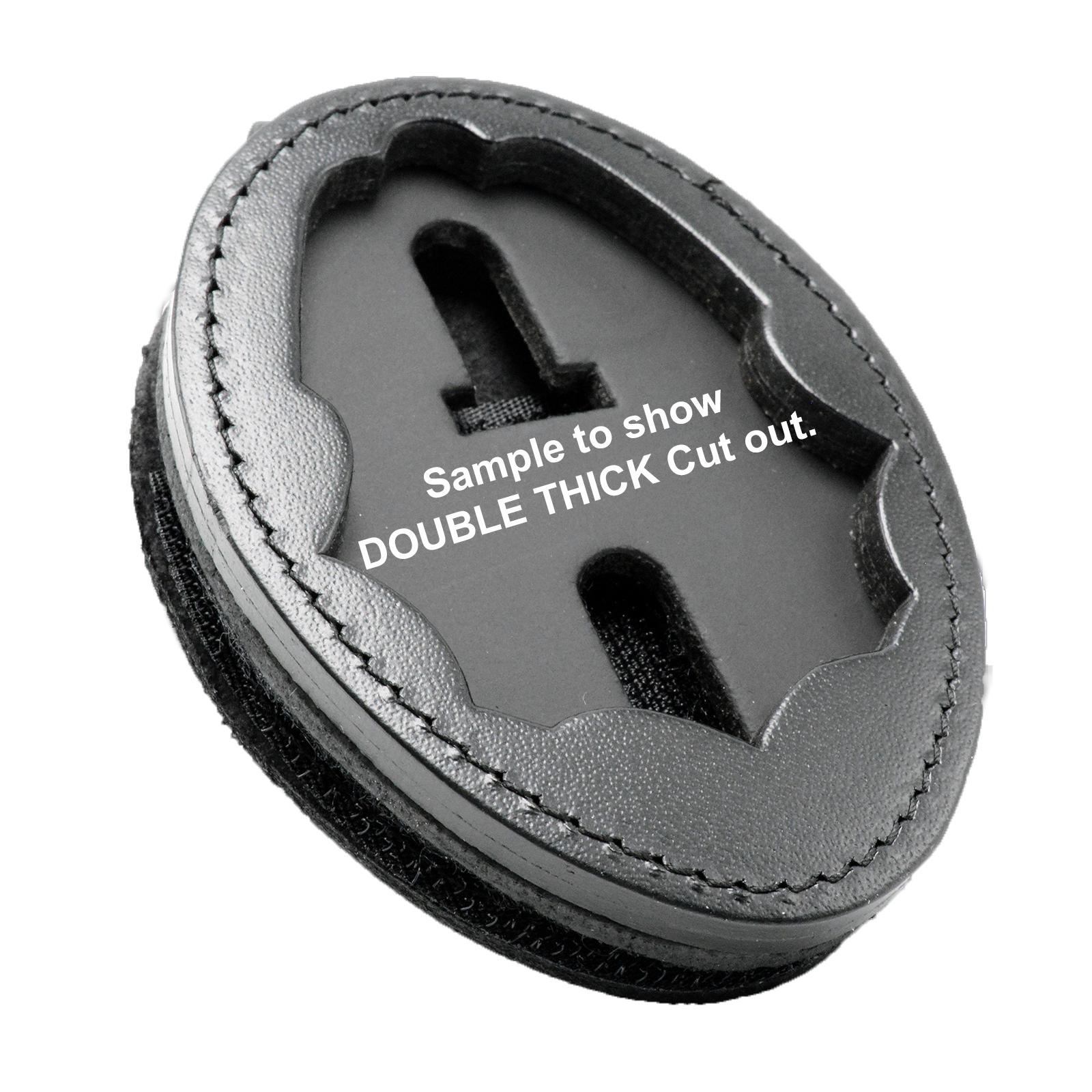 double-thick-cutout-belt-clip-badge-holder.jpg