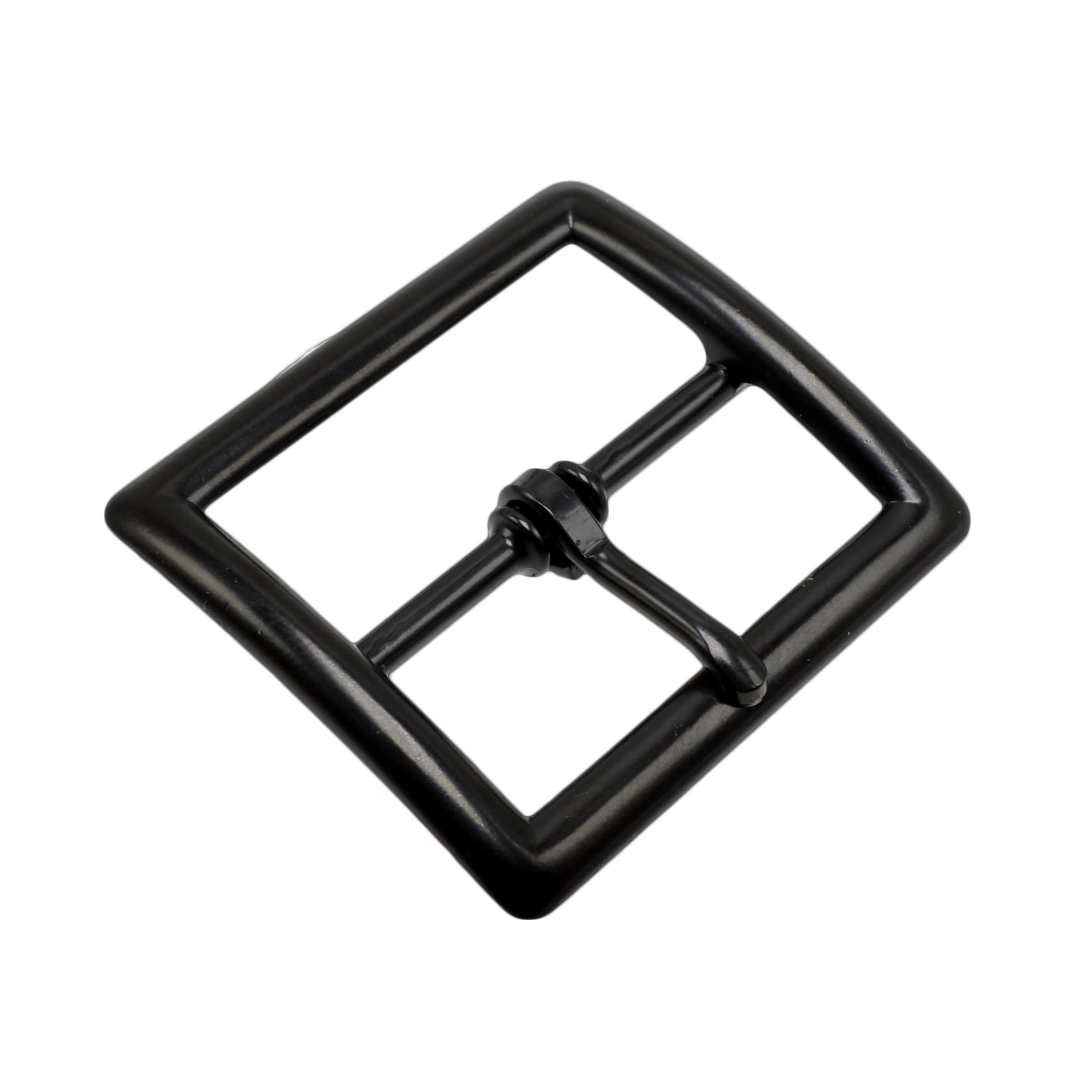 garrison-belt-black-replacement-buckle-175-inch.jpg