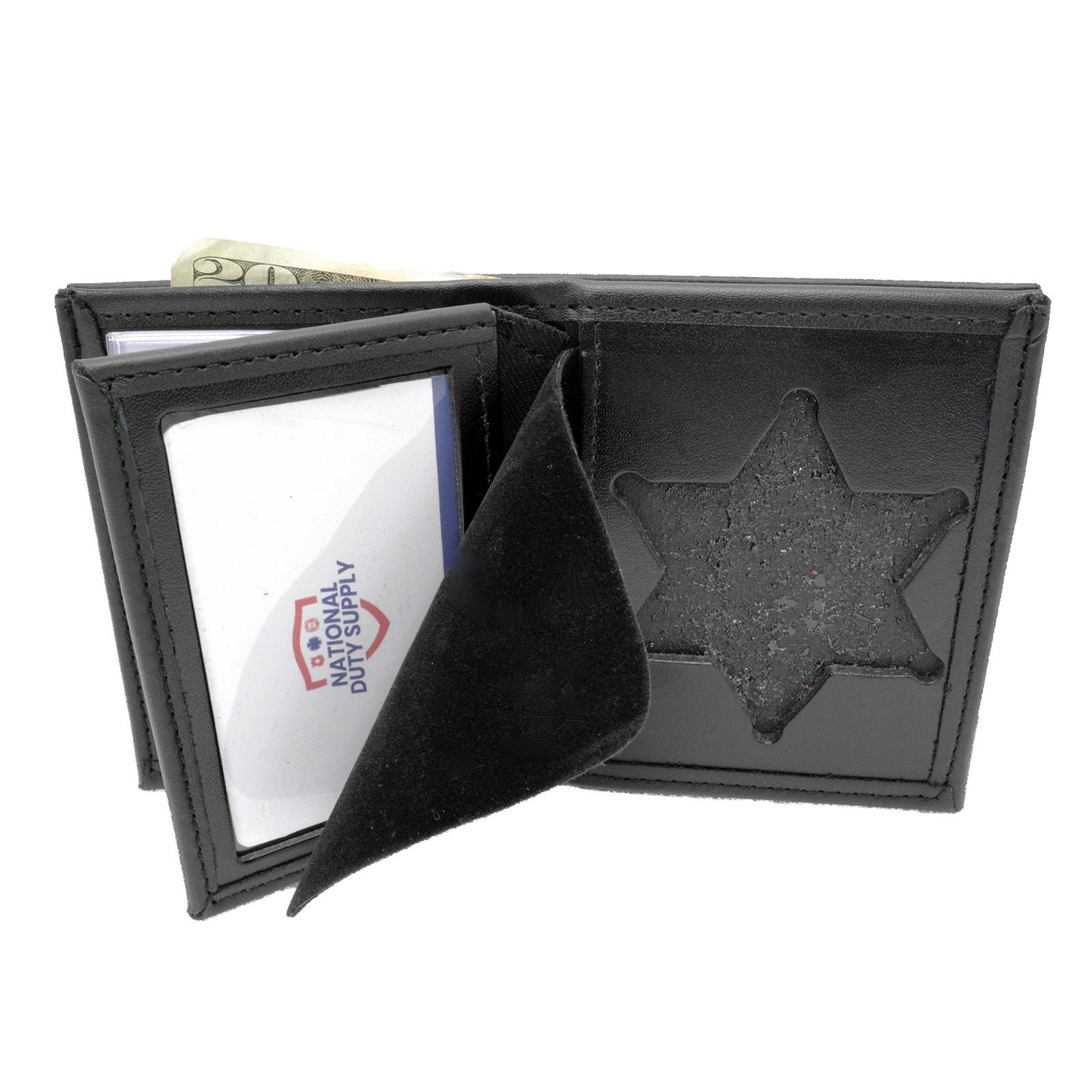 los-angeles-county-sheriff-flat-badge-wallet.jpg