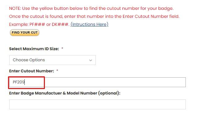 order-page.jpg
