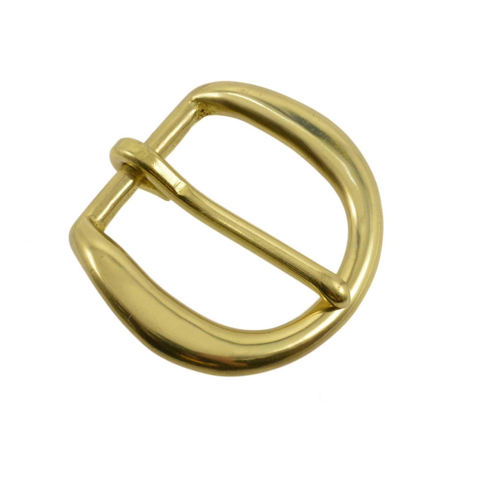 perfect-fit-brass-ranger-buckle.jpg