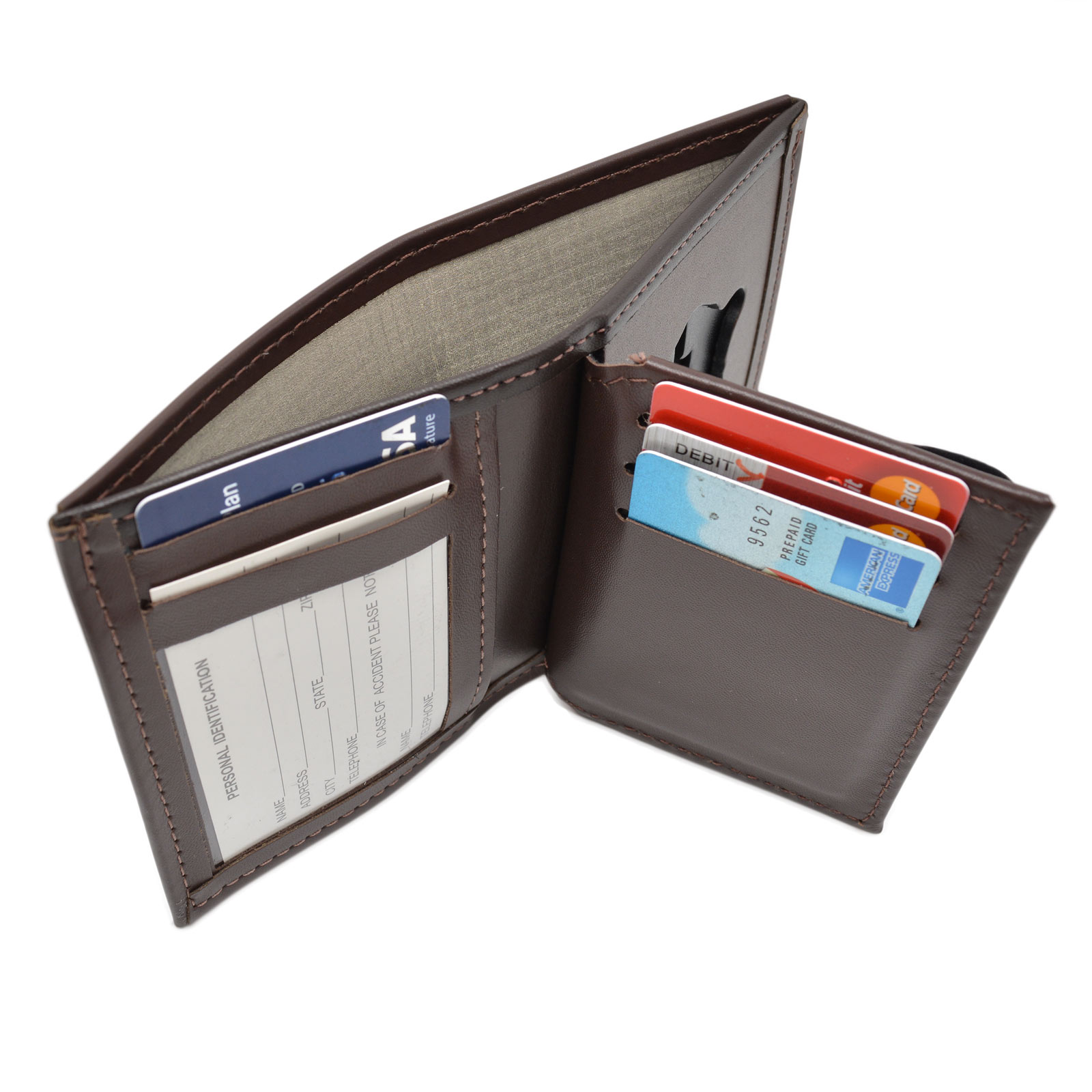 pf-104-rfid-lined-wallet-cards.jpg