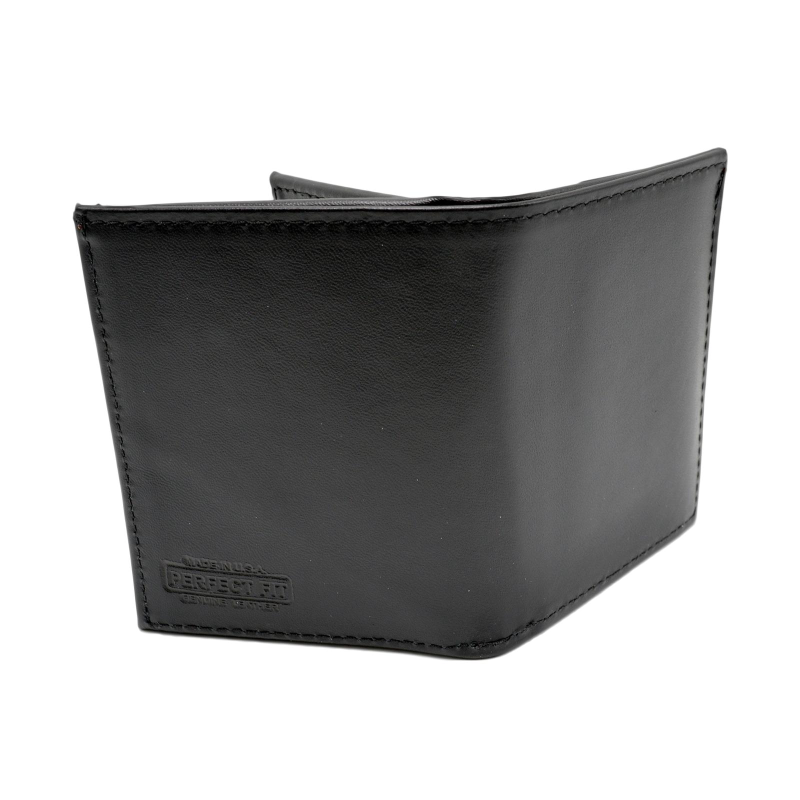 pf104-leather-wallet-back.jpg