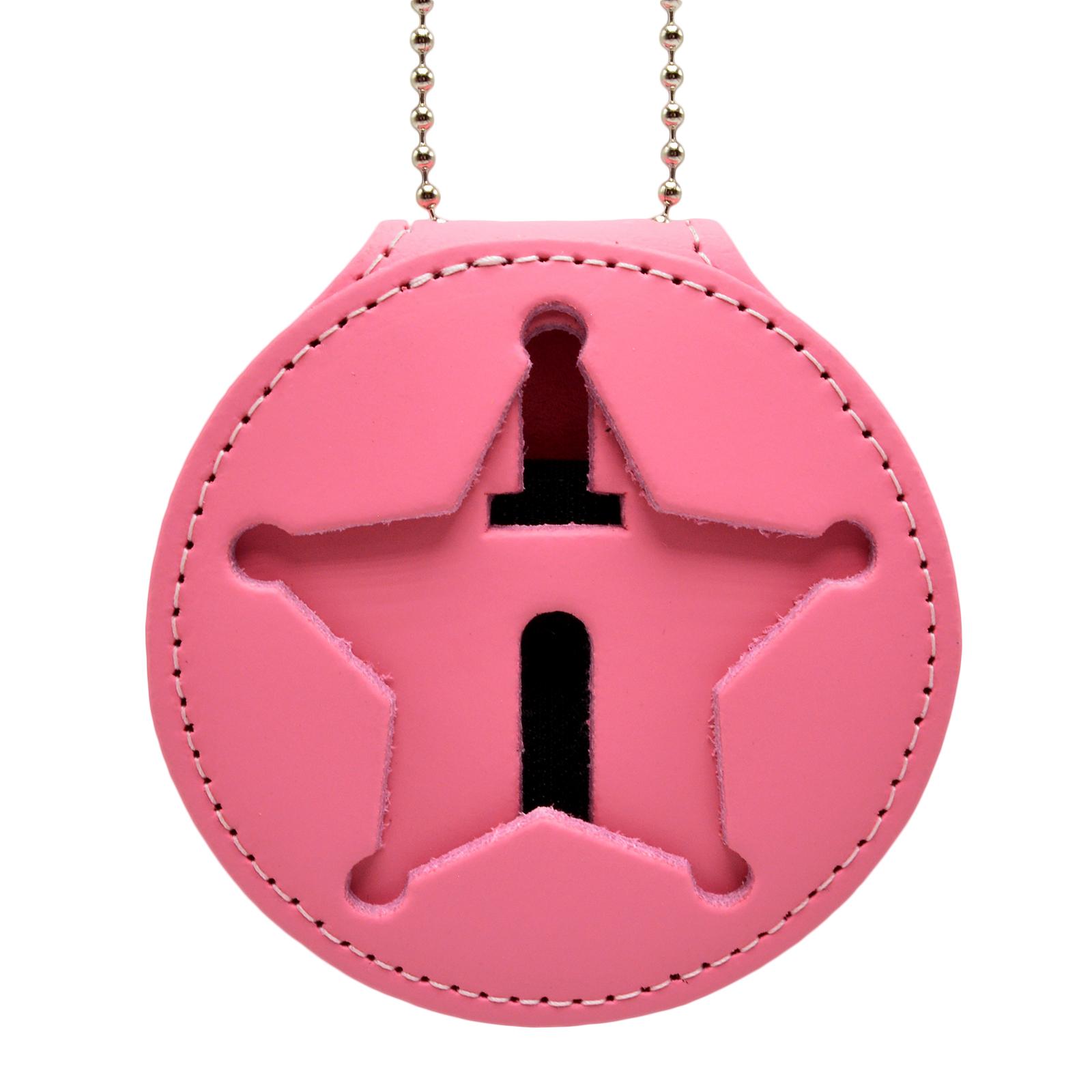 pink-leather-neck-badge-holder.jpg