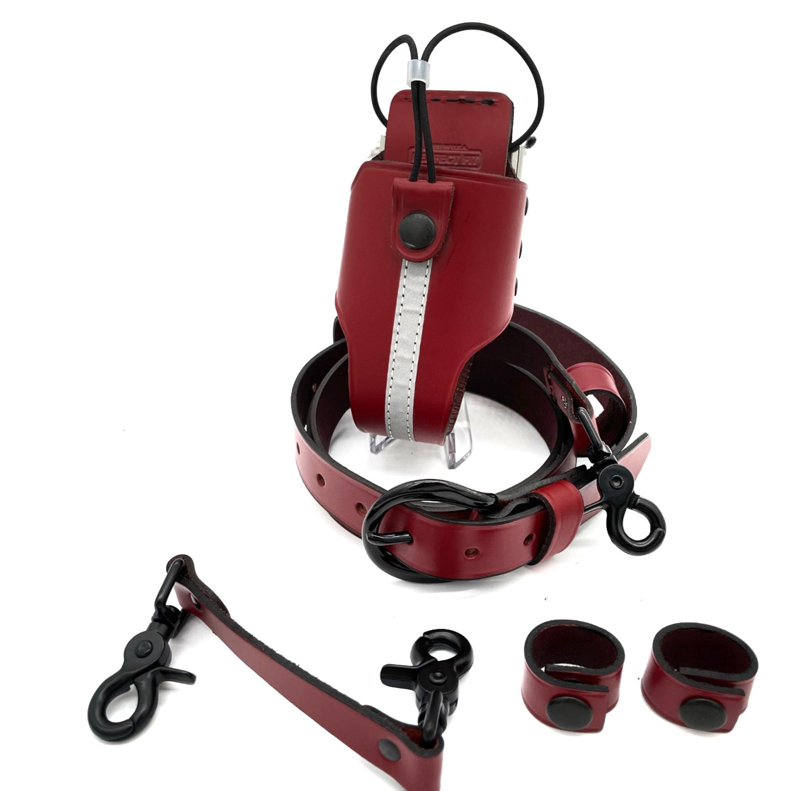 red-firefighter-bundle.jpeg