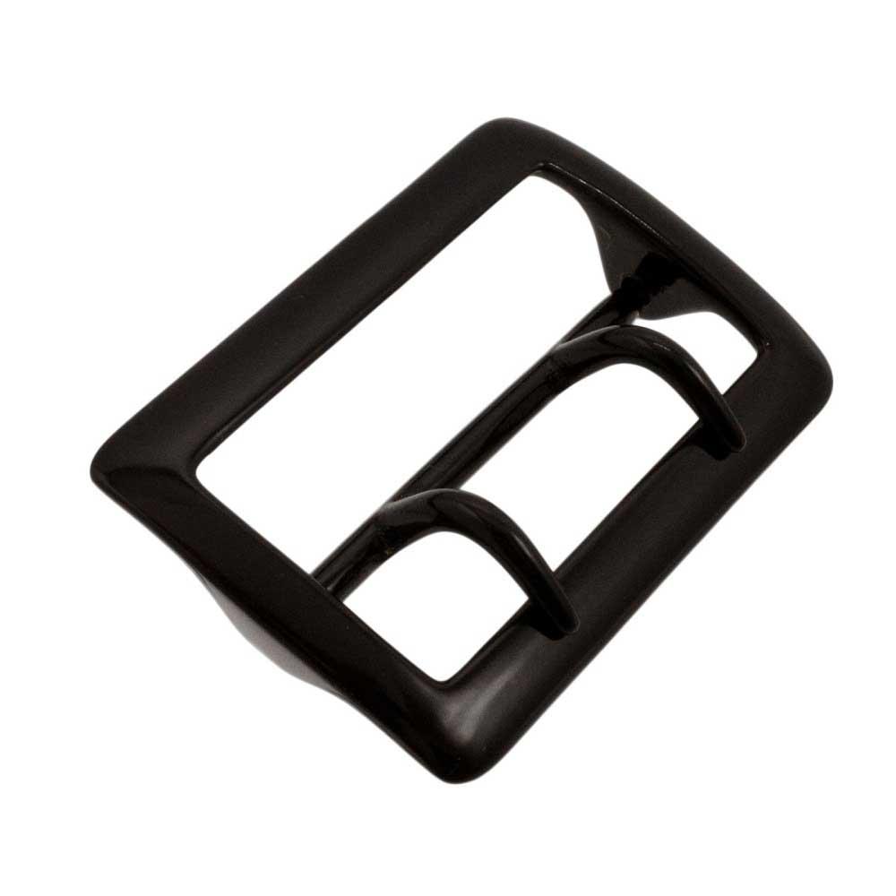 sam-browne-black-belt-buckle-pf.jpg