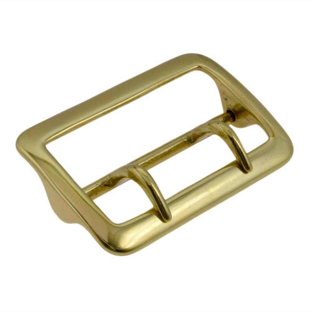 sam-browne-brass-belt-buckle-pf.jpg