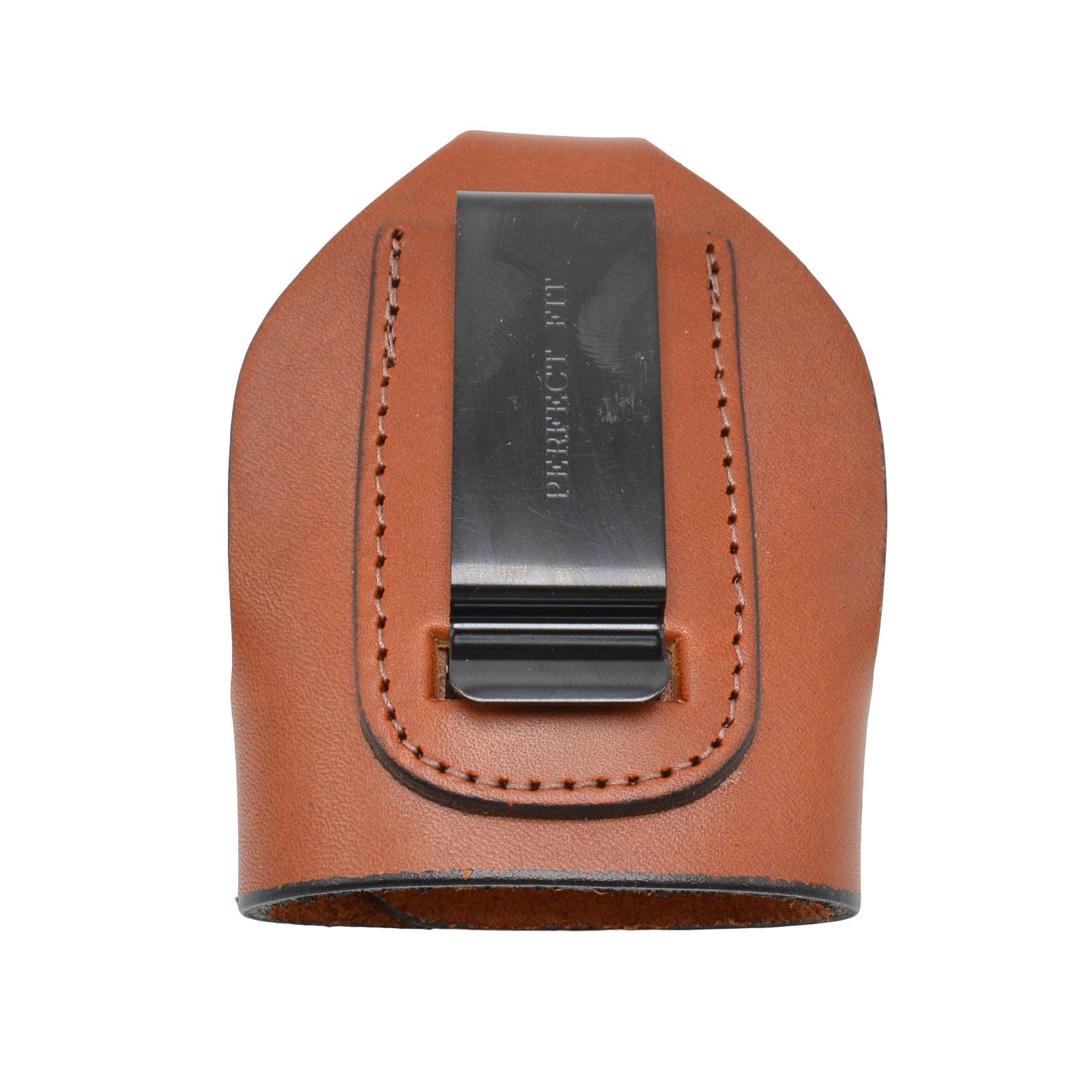 tan-bikini-cuff-case-standard-clip.jpg
