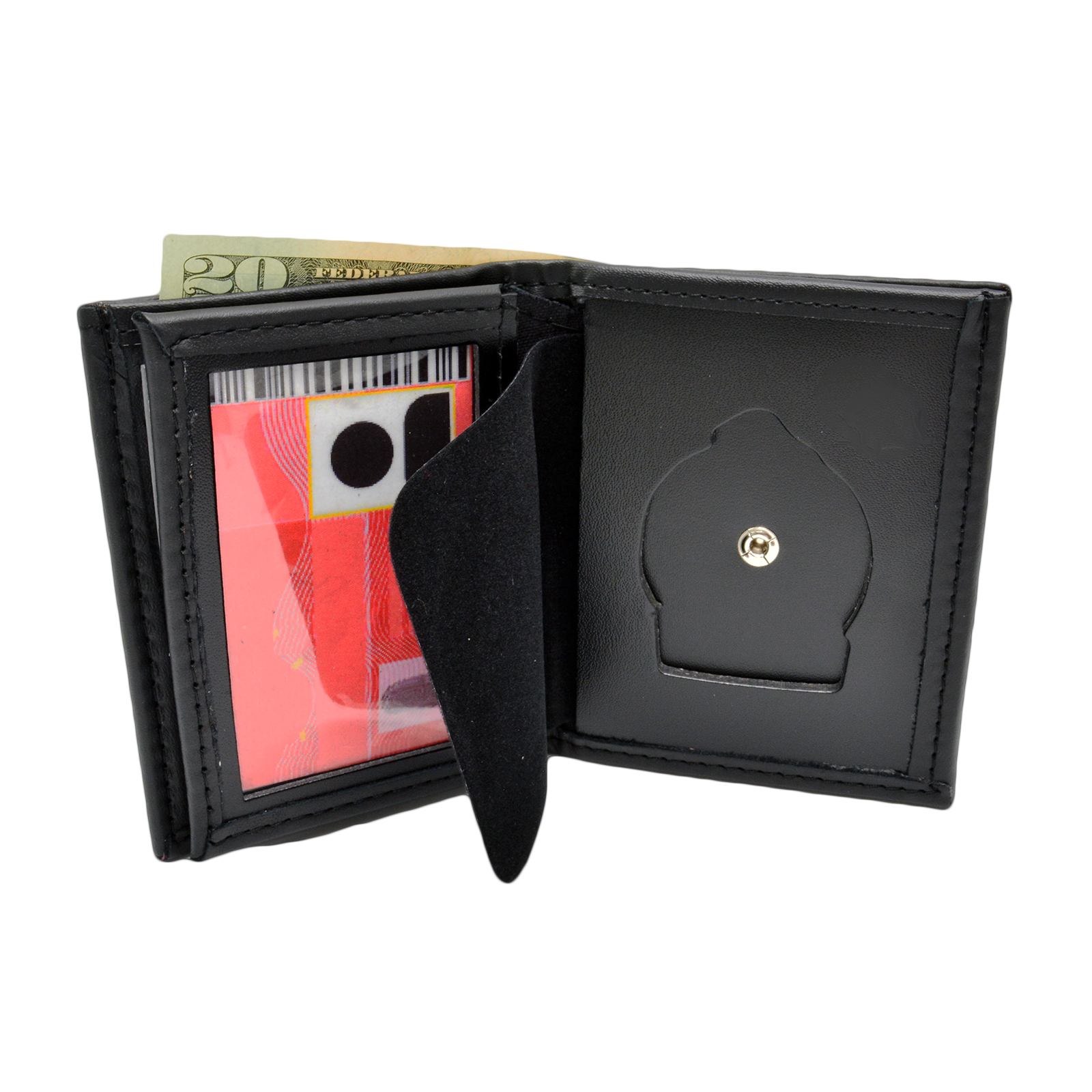 toronto-police-service-badge-wallet.jpg