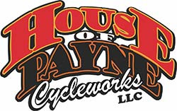 House of Payne Cycle Works LLC