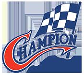 champion-trikes-sidecars-logo-2016-175w.png