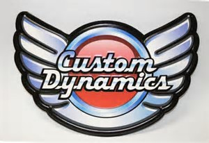 customdynamics.jpg
