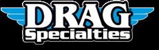 drag-logo.png