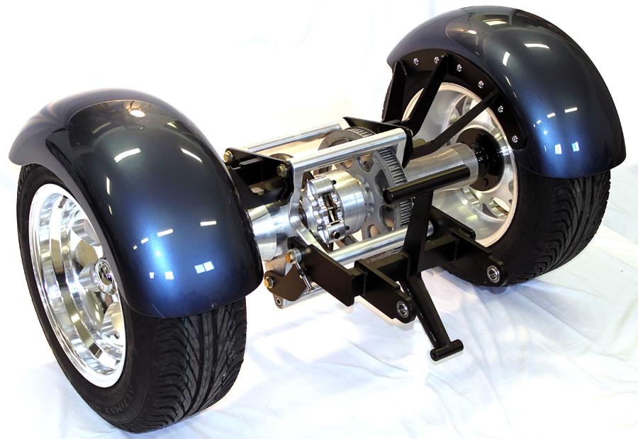 fully-assembled-softail-trike-kit.jpg