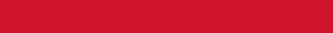 kuryakyn-main-logo.png