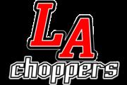 lac-chshirt-180x.png