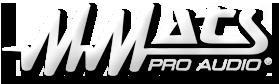 mmats-logo1.png