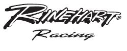 rinehart-racing-logo.png
