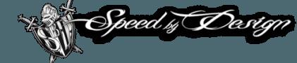 sbd-logo11-e1484264064178.png
