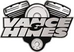 vance-hines-logo-1-.jpg