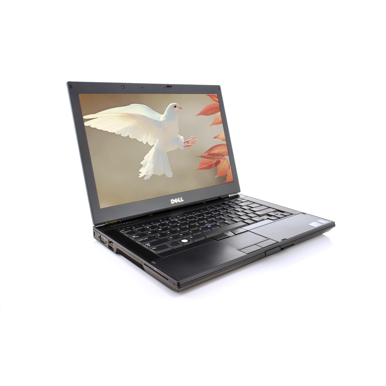 Dell Latitude E6510 Notebook Multi-Touch Touchpad Driver UPDATE