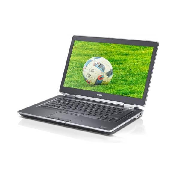 Dell-Latitude E6420 Laptop Notebook – Intel Core i5 - 8GB – 250GB Hard Drive - Windows 10