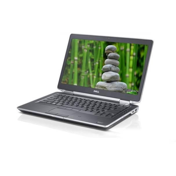 Dell-Latitude E6420 Laptop Notebook – Intel Core i5 - 4GB – 1TB Hard Drive - Windows 10
