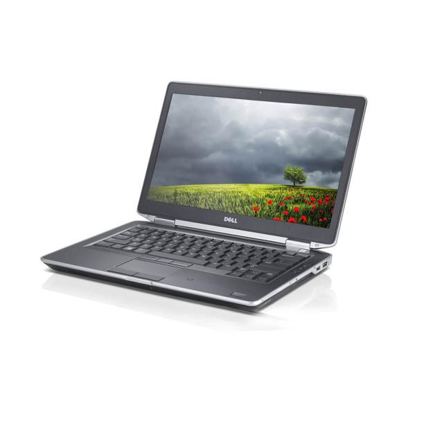 Dell-Latitude E6420 Laptop Notebook – Intel Core i5 - 8GB – 1TB Hard Drive - Windows 10