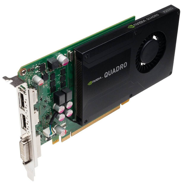 What Are the Differences Between SSD and Traditional Hard
