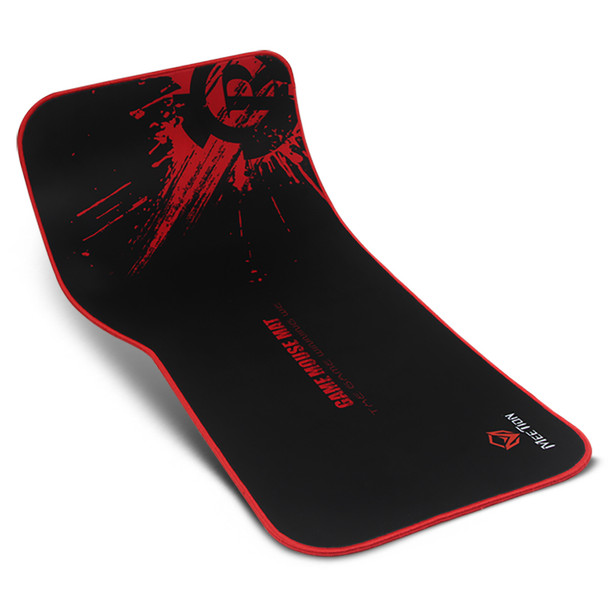 Meetion Large Extended Gamer Desk Gaming Mouse Mat MT-P100