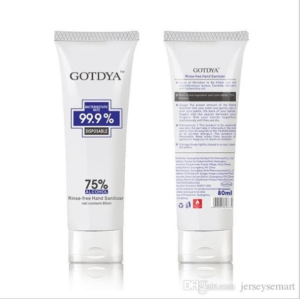 Hand sanitizer alcohol soap COVID19 coronavirus safety 800ml germs kills bacteria