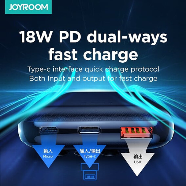 D-QP183-15W is the best-selling, highly in demand wireless power bank that comes with suction cups, powerful battery and cutting age technology for giving you lightning fast charging on the go.