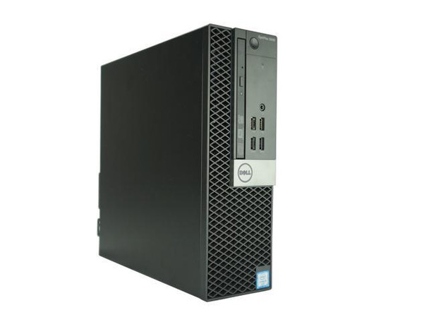 OptiPlex 3040 simplifies business computing with best-in-class security and manageability in new, smaller energy-efficient designs-Mini Tower, Small Form Factor and Micro Form Factor.
