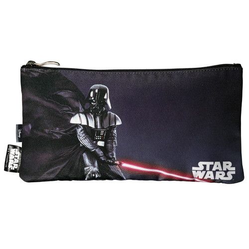 Darth Vader Carry All Pouch