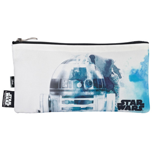 R2-D2 Carry All Pouch