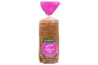 California Style Bread