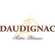 Daudignac