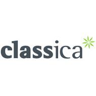 Classica