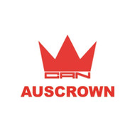 Auscrown