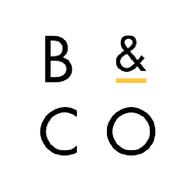 Barista & Co