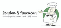 London & American Supply Stores
