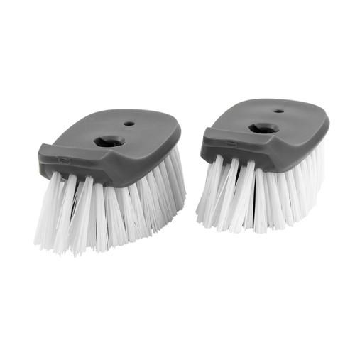 Dish Brush Replacement Heads