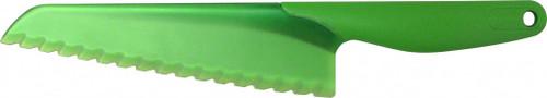 Zyliss, Salad (Lettuce) Knife