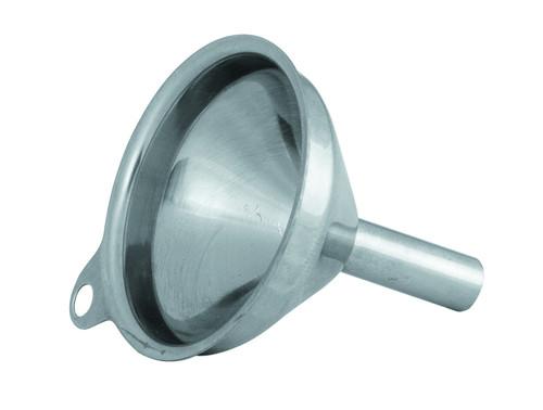 Mini S/S Funnel 5.5cm