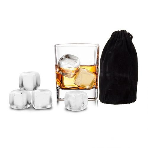 Whisky Rocks, Quartz