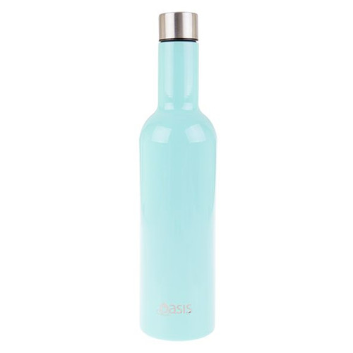 Double Insulated Wine Traveller 750ml