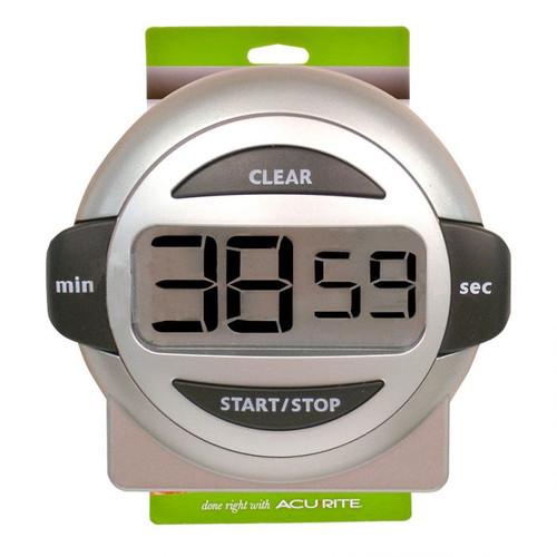 Digital Timer 100 Minutes
