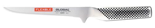 Boning Knife Flexible 16cm Global