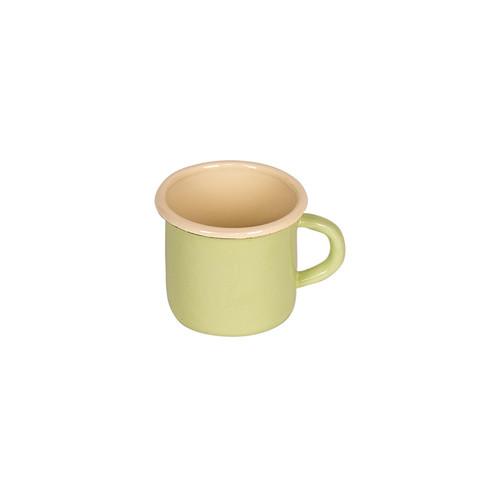 Enamel Mug 360ml